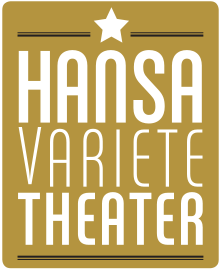 Hansa Variete Theater