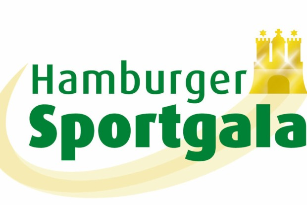 Sportgala Hamburg